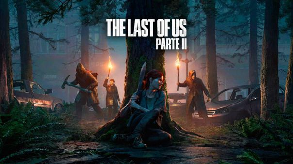 The Last of Us II está de oferta por Prime Day 2021