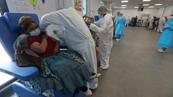 Bolivia-coronavirus-vacuna