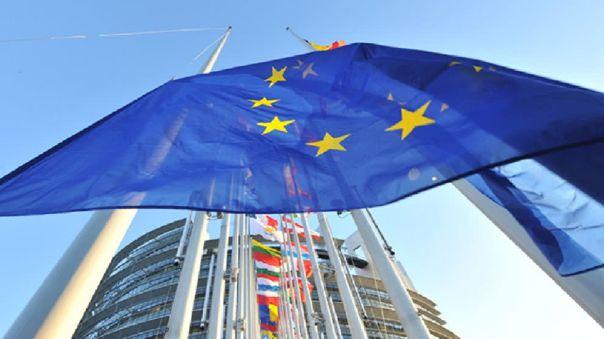 Unión Europea-Perú-Elecciones 2021-segunda vuelta