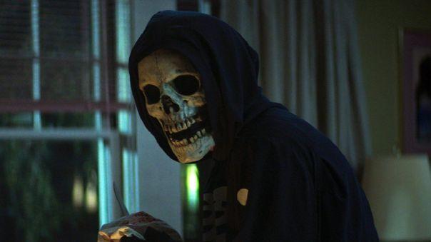"""Netflix: """"La calle del terror parte 1: 1994"""" se estrena este viernes 2 de julio"""