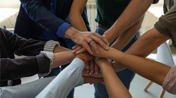 ¿Qué es el Valor Compartido y cómo impacta positivamente en la sociedad?