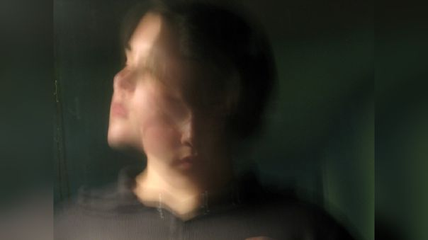 ¿Qué es el trastorno bipolar y cuáles son los síntomas?