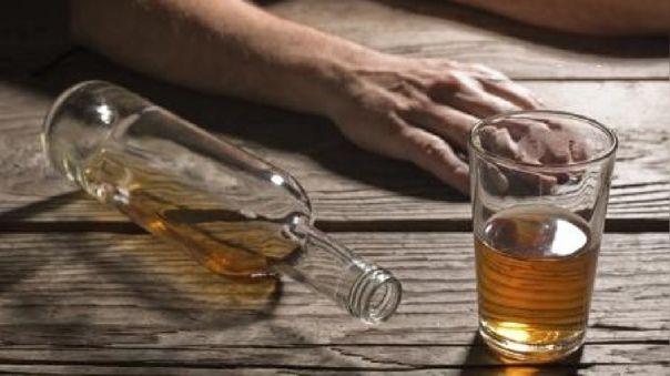 Mueren diez personas tras tomar alcohol adulterado en Marruecos