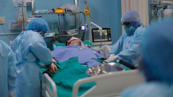 Coronavirus-Minsa-casos-muertes