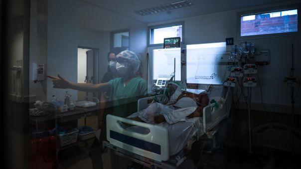 Argentina-coronavirus-muertes