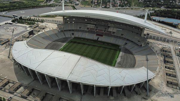 Estambul será sede de la final de Champions League 2023