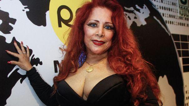 Monique Pardo