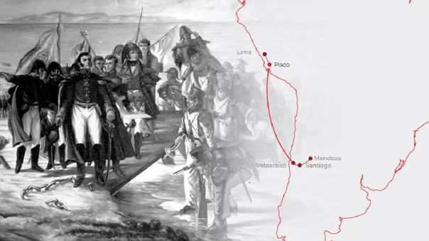 Ejército Libertador del Perú