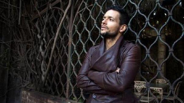 El cantante Draco Rosa participará en la séptima entrega de la serie