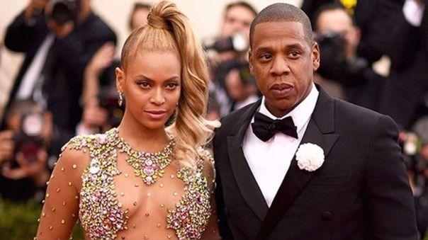 La mansión de Beyoncé y Jay-Z sufrió un incendio presuntamente provocado