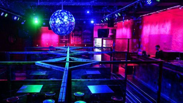 Colombia-coronavirus-discoteca-estadios