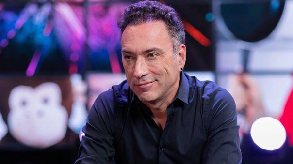 """Carlos Galdós cumple 20 años como humorista con un show virtual: """"La vida merece ser celebrada"""""""