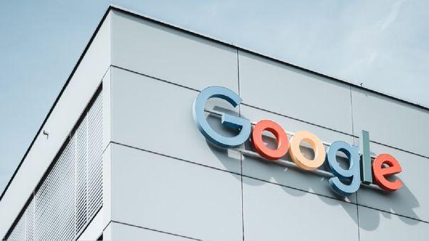 Google podrá exigir a sus empleados pruebas de COVID-19