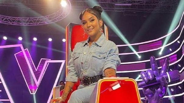 "Participantes de ""La Voz Perú"" revelan que recortaron las duras críticas de Daniela Darcourt: ""Solo nos atacó"""