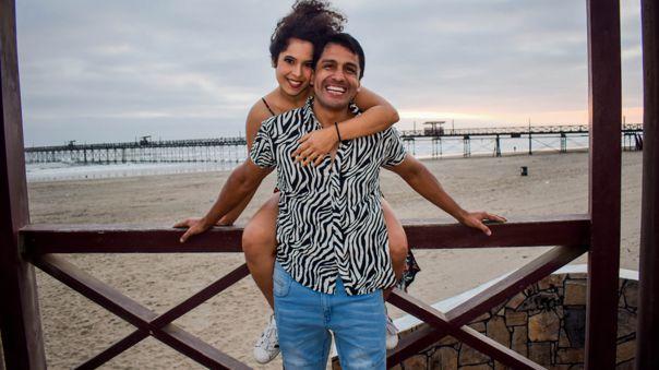 """""""Chiclayo de mis amores"""", serie protagonizada por Gerardo Zamora, se estrenará en Perú y Chile"""