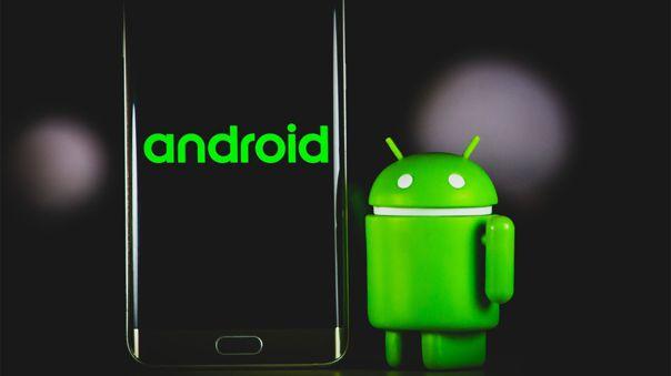 Google le dice adiós a algunos Android.