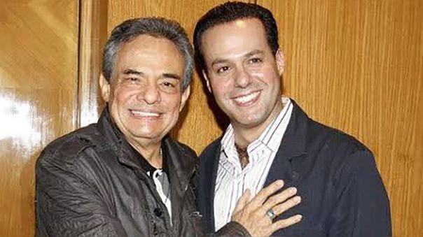 José Joel, el hijo mayor del cantante mexicano José José, se presentará por primera vez en Lima. El concierto se realizará el próximo 30 de agosto.