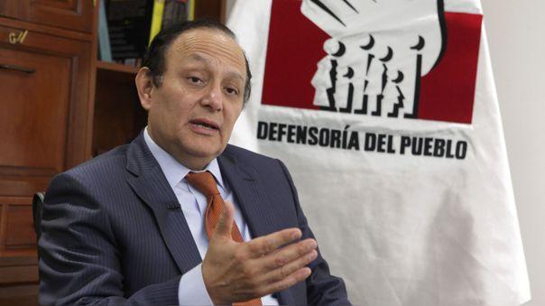 Walter Gutiérrez