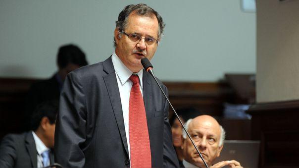 Marco Falconí