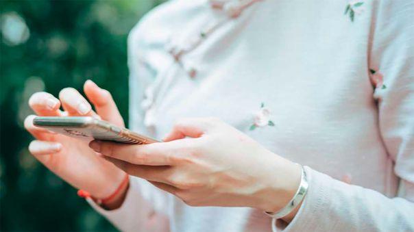 Tinder quiere que uses la app con más confianza.