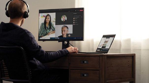 Microsoft anuncia incremento de precios en Office y Microsoft 365