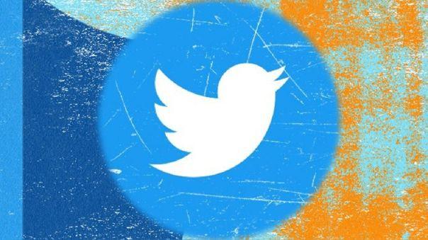 Twitter ha iniciado pruebas para reportes de tuits con contenido engañoso