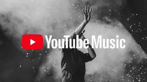 YouTube Premium+Music llega a 50 millones de suscriptores