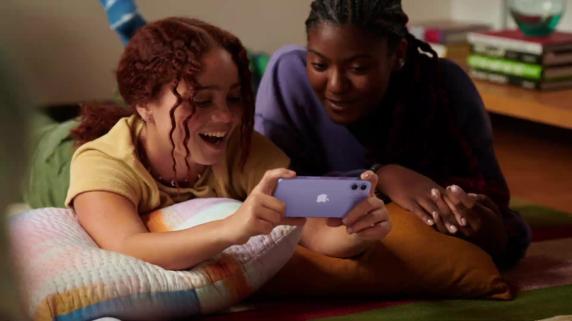 Los nuevos iPhone 13 cambian la escala de precios en Apple