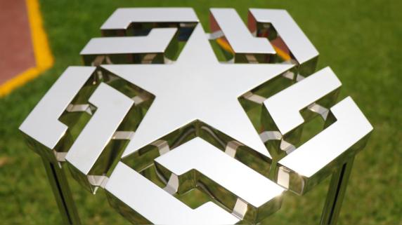 Revisa aquí cómo se decreta al campeón de la Liga 1 Betsson 2021.