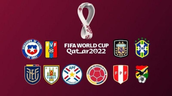 Las Eliminatorias Qatar 2022 siguen su rumbo hacia un nuevo Mundial.