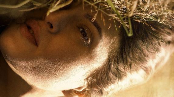 Netflix. Claudia Llosa. Distancia de rescate.