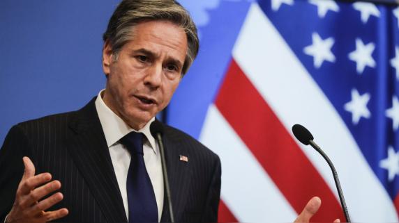 EE.UU. critica a China por