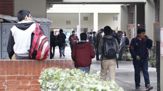 Sunedu defendió el proceso de licenciamiento realizado a todas las universidades del país
