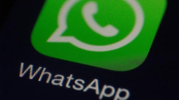 WhatsApp busca mejorar su presencia en el lado comercial.