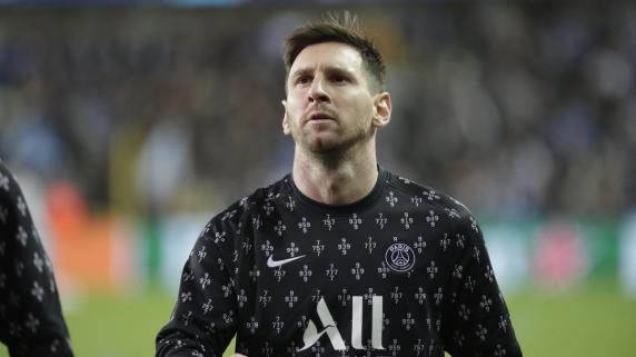 Todo según el plan: Lionel Messi y cómo PSG concretó su fichaje luego de su salida del Barcelona