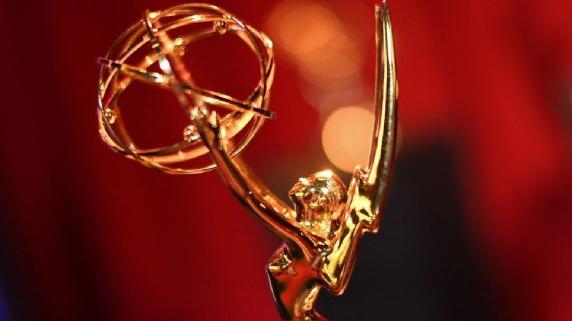 Emmy 2021. Lista completa de ganadores.
