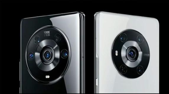 Honor no tiene restricciones como Huawei