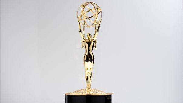 Los Emmy 2021 se recuperaron en audiencia del catastrófico ráting del año pasado