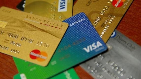 Cómo saber si estoy en Infocorp Sentinel SBS reporte deudas Equifax