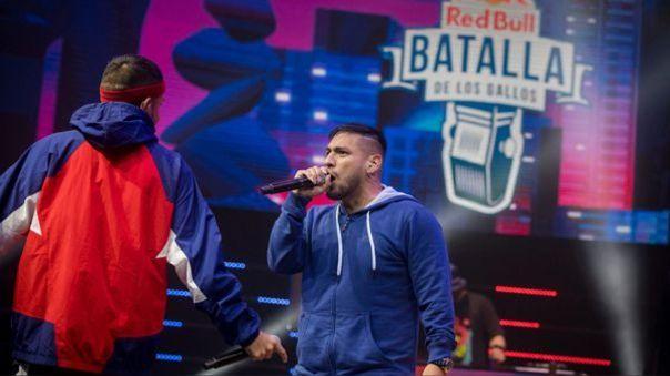 Red Bull Perú 2021: Fecha, hora y cómo ver la final nacional del evento de freestyle
