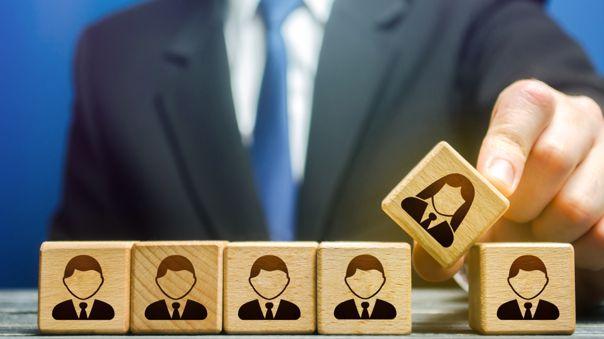 ¿Cómo fomentar un espacio de equidad laboral para hombres y mujeres?