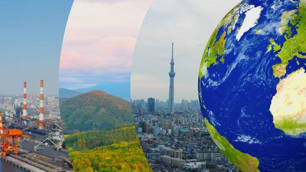 ¿Por qué debe ser importante para las empresas alcanzar el desarrollo sostenible?