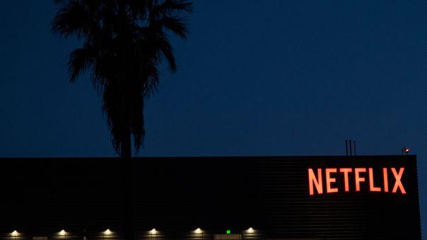 Netflix compró la compañía que gestiona los derechos de autor de Roald Dahl