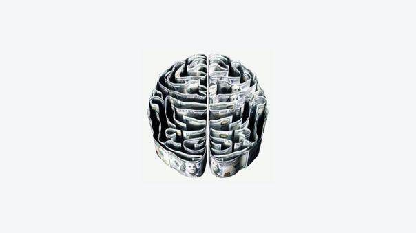 Neuroderechos