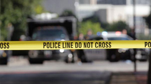 Dos muertos, incluido el tirador, y 12 heridos en un tiroteo en Tennessee (EEUU)