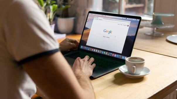 Google está en conversaciones con Instagram y TikTok para añadir videos como resultados del buscador