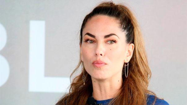 Bárbara Mori dirige el cortometraje