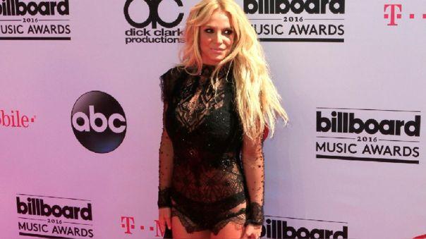 Britney Spears. Jamie Spears. Tutela. EE.UU.