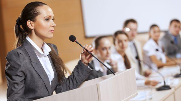 Ley de paridad y alternancia: ¿Cómo contribuye a la participación igualitaria de hombres y mujeres en política?