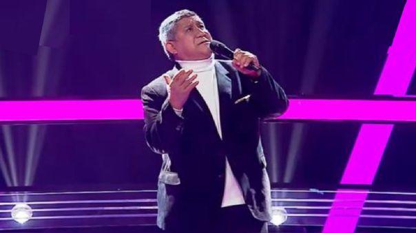Mito Plaza cambia la letra de la canción 'Corazón espinado' en